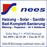 http://www.heizung-sanitaer-nees.de