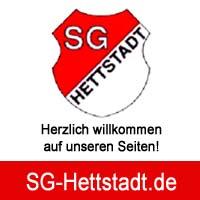 http://www.sg-hettstadt.de