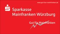 http://www.sparkasse-mainfranken.de/