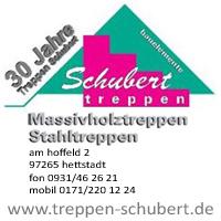 http://www.treppen-schubert.de
