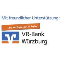 http://www.vr-bank-wuerzburg.de